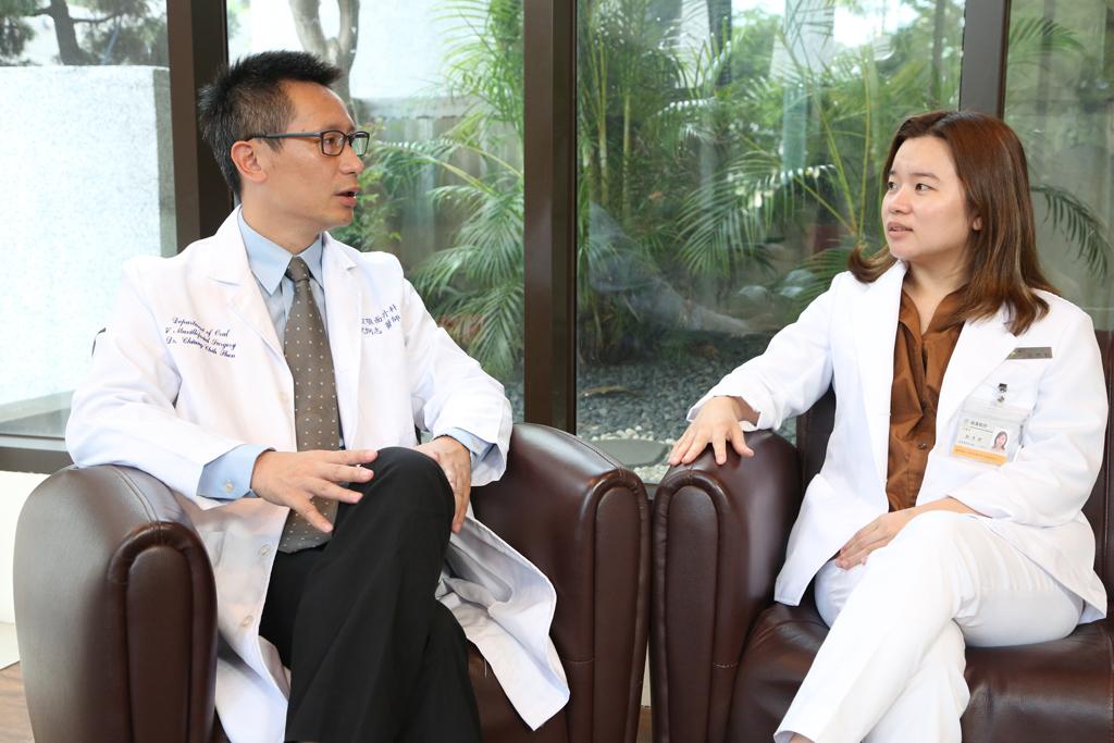 新竹專業牙醫